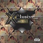Xclusive 905-1117
