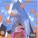 SWRecords.net The Compilation 4