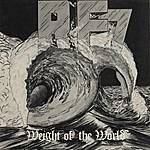 RF7 Weight Of The World