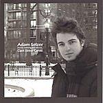 Adam Selzer Clark Street Carols