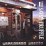 The Savoy Truffle Roadhouse Boogie