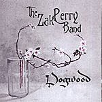 The Zak Perry Band Dogwood