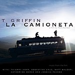 T. Griffin La Camioneta (Music From The Film)