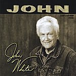 John White John