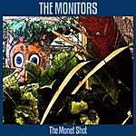The Monitors The Monet Shot