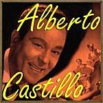 Alberto Castillo La Copa Del Olvido