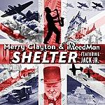 Merry Clayton Shelter - Single