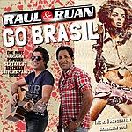 Raul Go Brasil