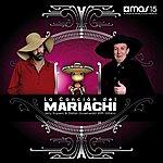 Jerry Ropero Cancion Del Mariachi
