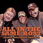 Joe Diffie All In The Same Boat