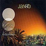 Jango Dreamtown