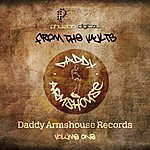 Nookie From The Vaults Of Daddy Armshouse Records, Vol 1