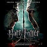 Alexandre Desplat Harry Potter And The Deathly Hallows - Part 2: Original Motion Picture Soundtrack