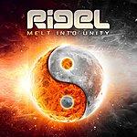 Rigel Melt Into Unity