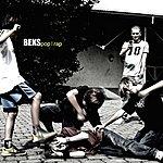 Beks Pop Rap