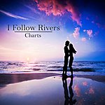 Charts I Follow Rivers