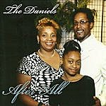 The Daniels The Daniels- After All - Single