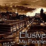 Elusive My People