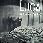 Luca Sectioned