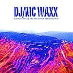 DJ As Montanhas Vão Pra China (Original Mix)