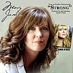 Mary James Strong (Feat. Jamie O'neal)