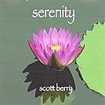 Scott Berry Serenity