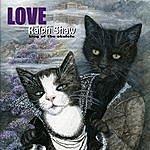 Ralph Shaw Love