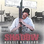 Shadow Hustle By Blood