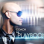 Coach The Playbook