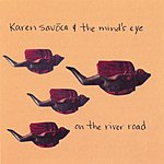 Karen Savoca On The River Road