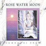 Sambodhi Prem Rose Water Moon