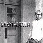 Sean Austin Sean Austin 2006