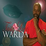 Warda Tasty Love