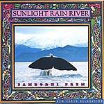 Sambodhi Prem Sunlight Rain River