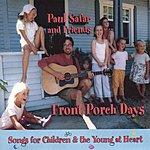 Paul Safar Front Porch Days