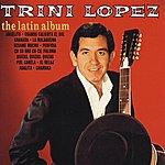 Trini Lopez The Latin Album
