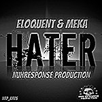 Eloquent Hater - Single