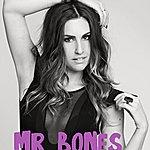 Natalia Mr Bones