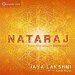 Jaya Lakshmi Nataraj