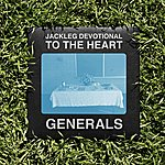 The Baptist Generals Jackleg Devotional To The Heart