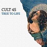 Cult 45 True To Life