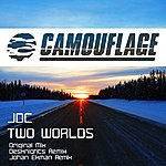 JDC Two Worlds