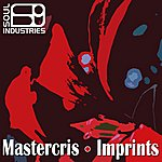 Mastercris Imprints