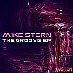 Mike Stern The Groove Ep