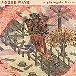 Rogue Wave Nightingale Floors (Deluxe Version)