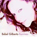 Bebel Gilberto Bebel Gilberto Remixes Ep
