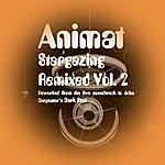 Animat Stargazing Remixed, Vol. 2 (Ep)