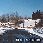 Last Call Split - EP