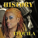 Tequila History
