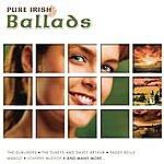 Paddy Reilly Pure Irish Ballads